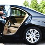 اجاره ماشین با راننده