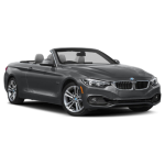 بی ام و 428 ( BMW 428)