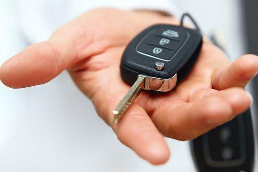اجاره خودرو با راننده شرکت رنتینال