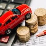 عوامل تاثیر گذار بر روی قیمت اجاره ماشین
