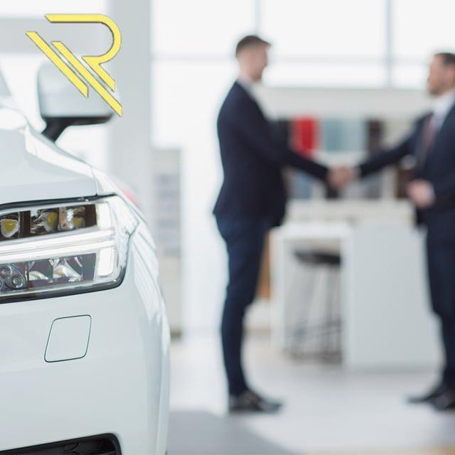 راهنمای اجاره خودرو روزانه