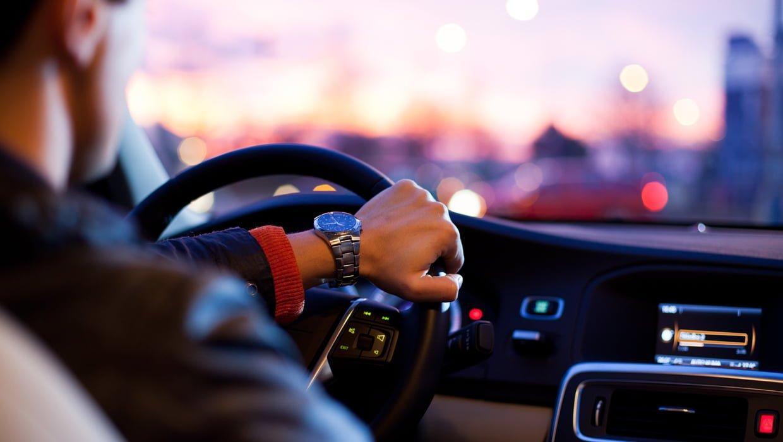 نکات مهمی که در اجاره خودرو باید بدانید